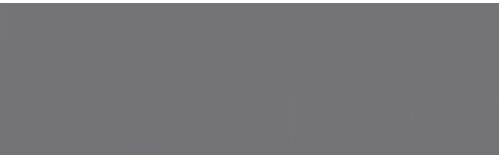 HD-Avanti-logo